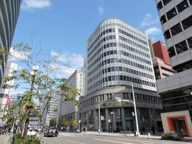 Lexis Japan, Кобе