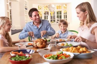 Обучение в семье преподавателя Home Language International, Ницца