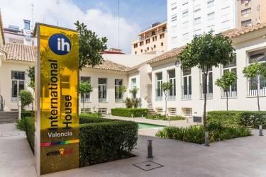 IH Espanole Valencia, Валенсия