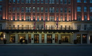 The May Fair, A Radisson Collection Hotel 5*