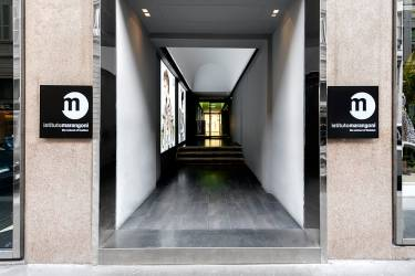 Istituto Marangoni Paris, Париж
