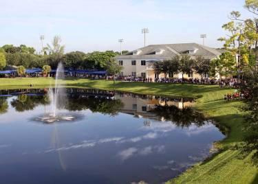 North Broward Preparatory School, Coconut Creek, Майами
