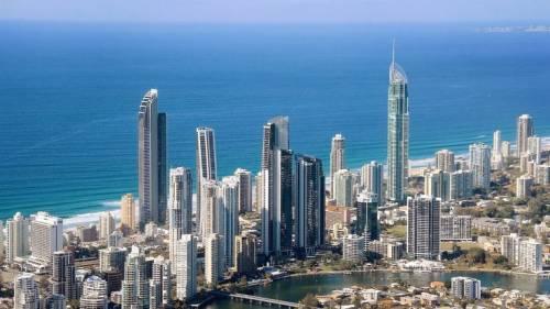 Расширен список австралийских городов, где можно получить рабочую визу PSW с увеличенным сроком